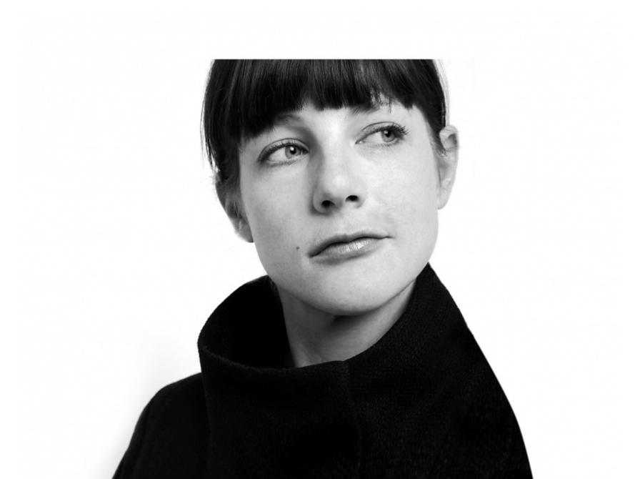 Veronika Wildgruber Ligne Roset