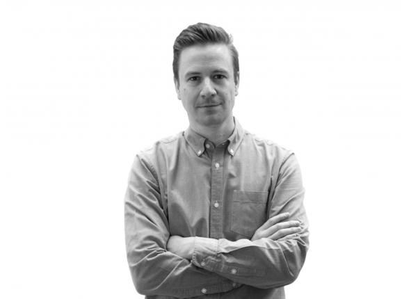 Sylvain Willenz Ligne Roset