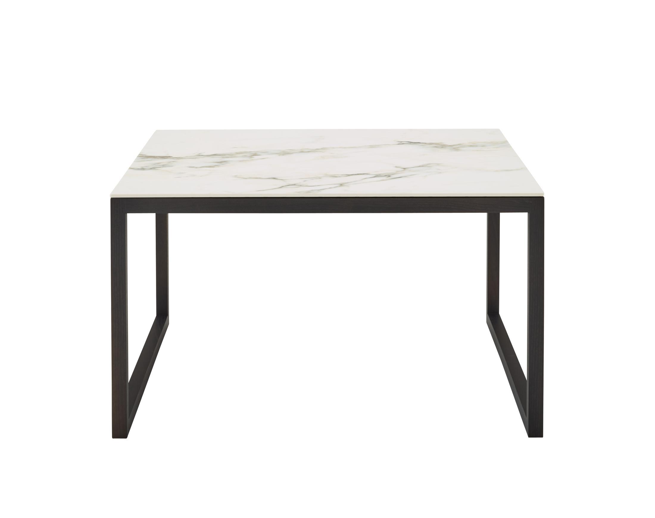 ISO, Occasional Tables From Designer : Marie Christine Dorner | Ligne Roset  Official Site