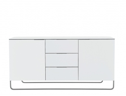 sideboards ligne roset official site contemporary high. Black Bedroom Furniture Sets. Home Design Ideas