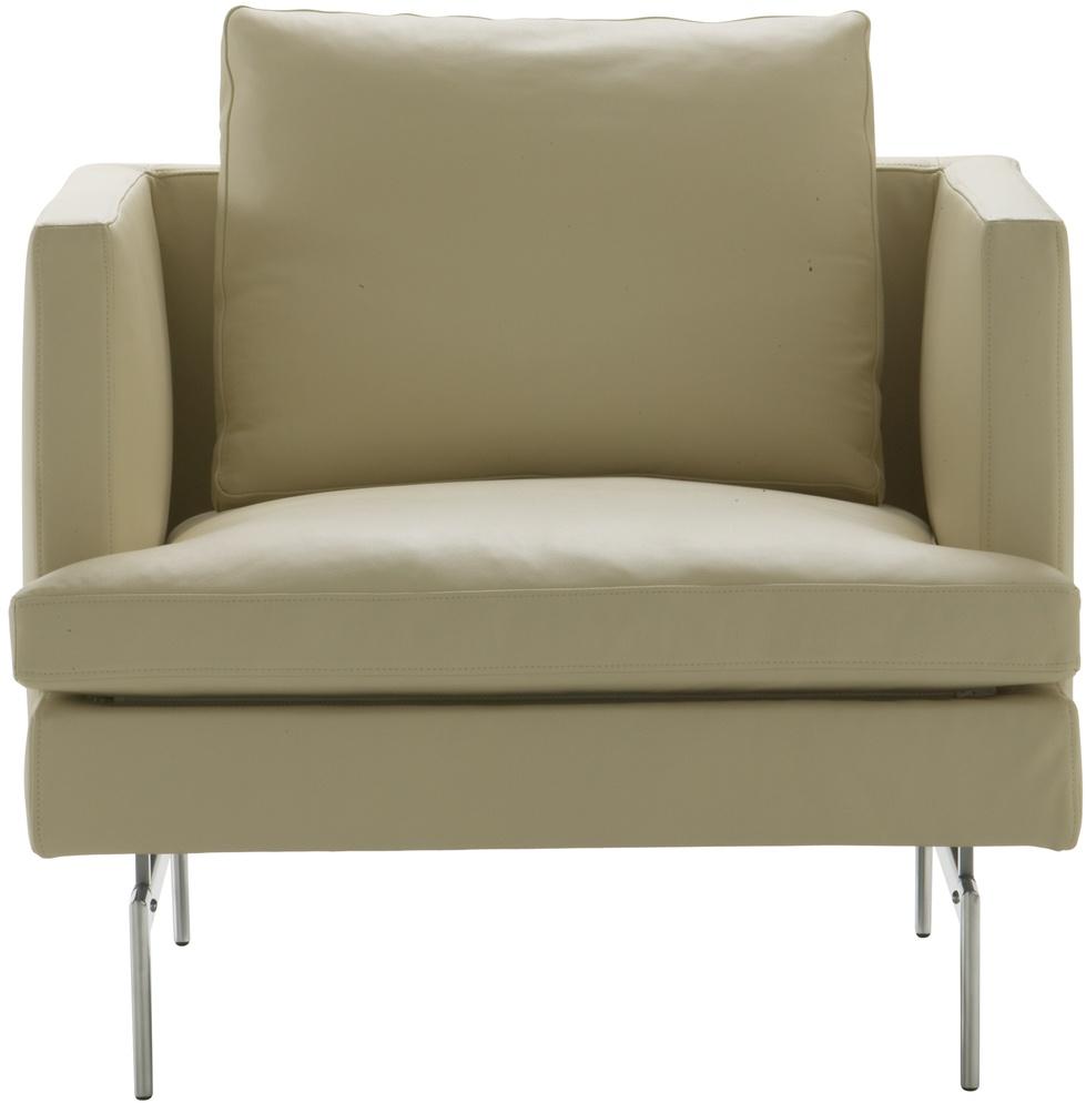 stricto sensu sessel designer didier gomez ligne roset. Black Bedroom Furniture Sets. Home Design Ideas