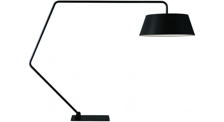 Bul floor lighting from designer ligne roset ligne roset bul ligne roset aloadofball Choice Image