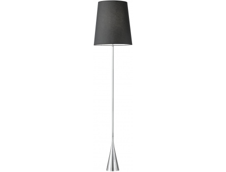 Floor lamps ligne roset official site contemporary high end pascal mourgue ligne roset aloadofball Images