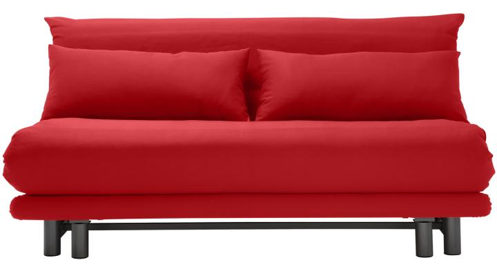 multy sofa beds from designer claude brisson ligne. Black Bedroom Furniture Sets. Home Design Ideas