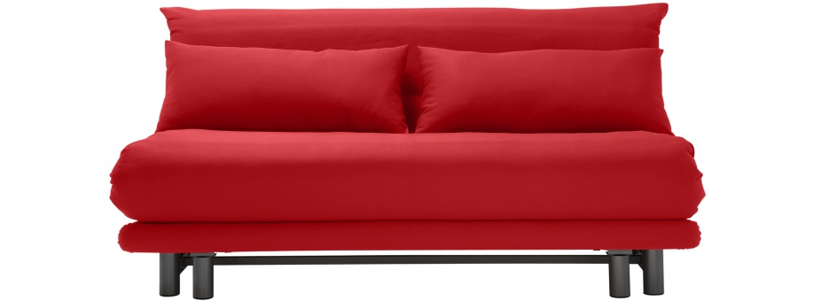 sofa beds ligne roset official site contemporary high end furniture. Black Bedroom Furniture Sets. Home Design Ideas