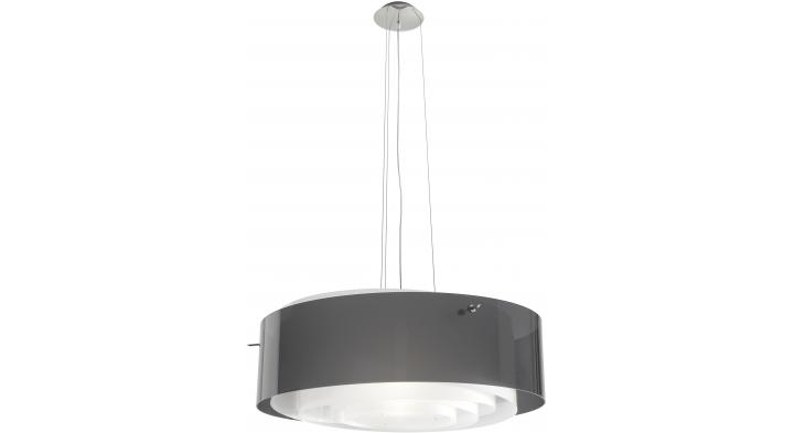 Chroma lux ceiling lighting from designer matthieu paillard