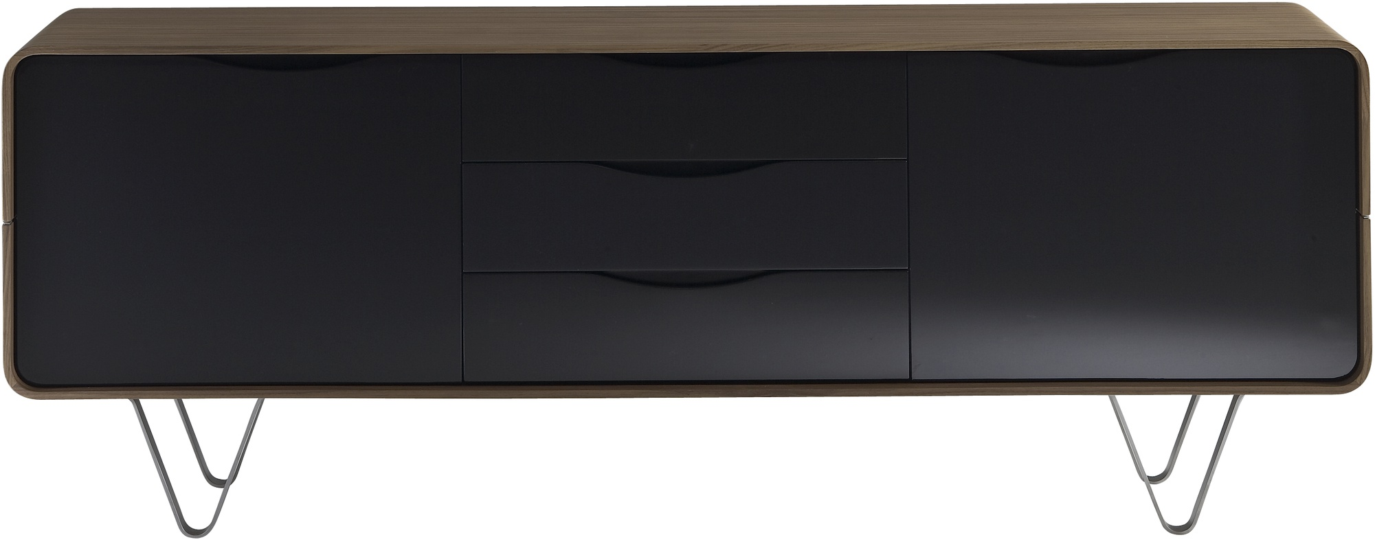 meuble tv ligne roset solutions pour la d coration. Black Bedroom Furniture Sets. Home Design Ideas