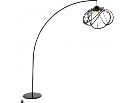 Floor lamps ligne roset official site contemporary high end bloom hiroshi kawano cil ligne roset aloadofball Choice Image