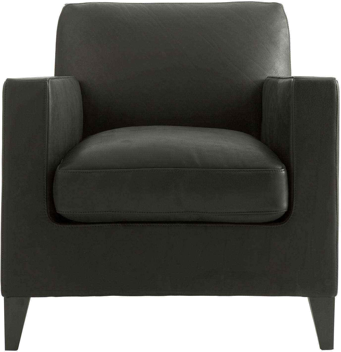 citta armchairs from designer didier gomez ligne. Black Bedroom Furniture Sets. Home Design Ideas
