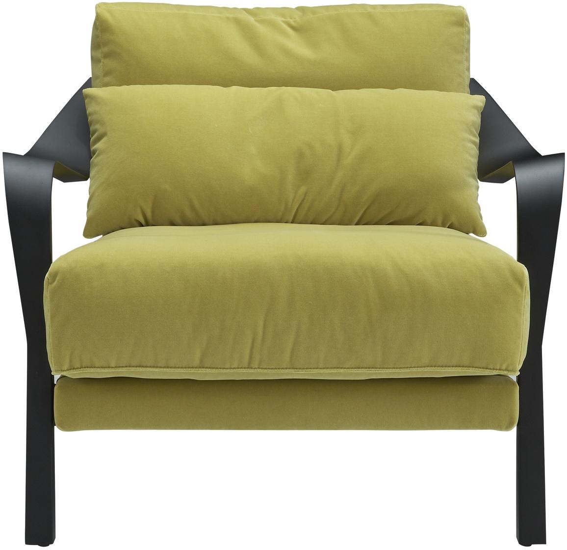 cityloft fauteuils du designer pascal mourgue ligne roset site officiel. Black Bedroom Furniture Sets. Home Design Ideas