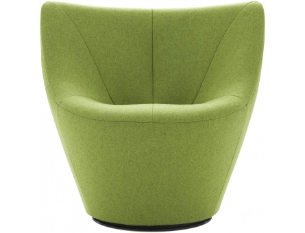 fauteuils ligne roset ameublement haut de gamme. Black Bedroom Furniture Sets. Home Design Ideas