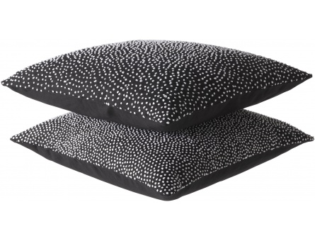 French Dots Ligne Roset