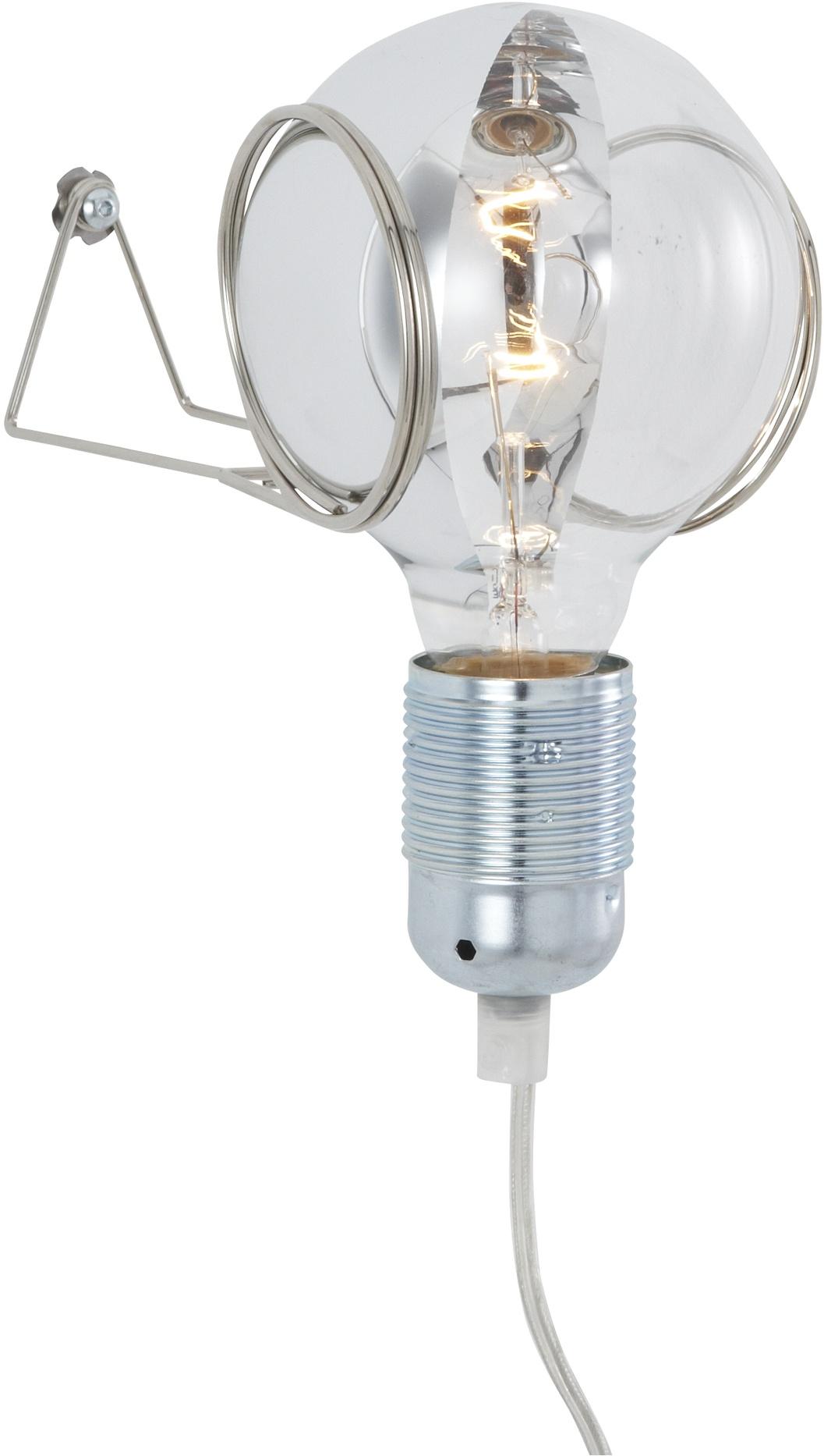 La plic wall lighting designer nathalie dewez ligne roset for La ligne roset