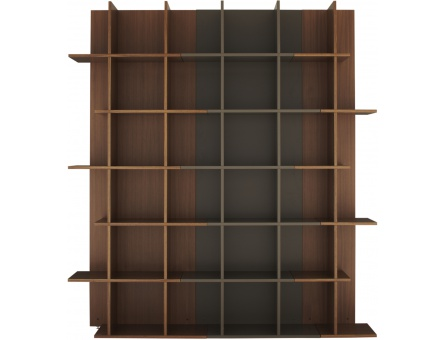 shelving units ligne roset official site contemporary high end furniture. Black Bedroom Furniture Sets. Home Design Ideas