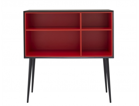 sideboards ligne roset official site. Black Bedroom Furniture Sets. Home Design Ideas