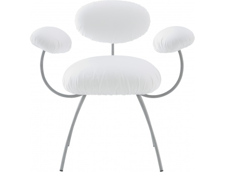 SAINT-JAMES Ligne Roset