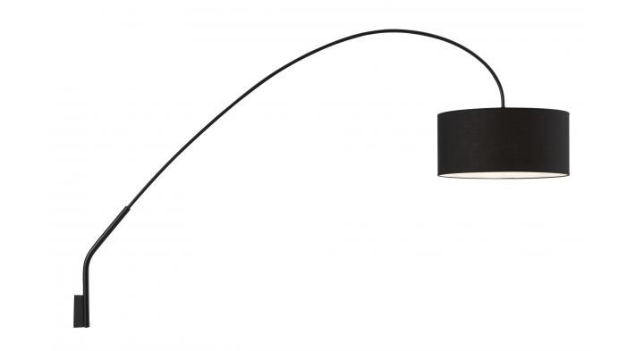 NIGHT Ligne Roset