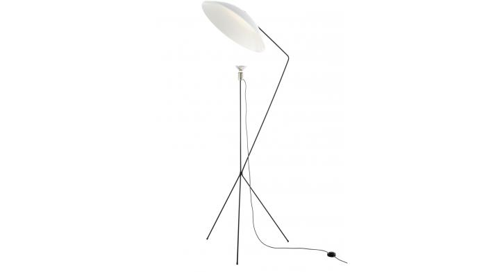 Solveig floor lamps from designer avril de pastre ligne roset solveig ligne roset aloadofball Choice Image