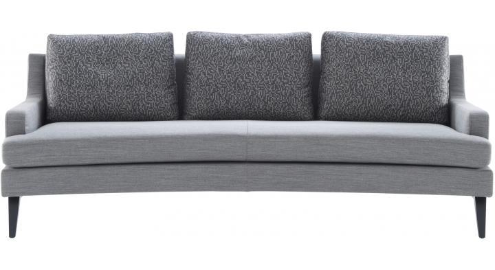BELEM, Sofas Designer : Didier Gomez   Ligne Roset