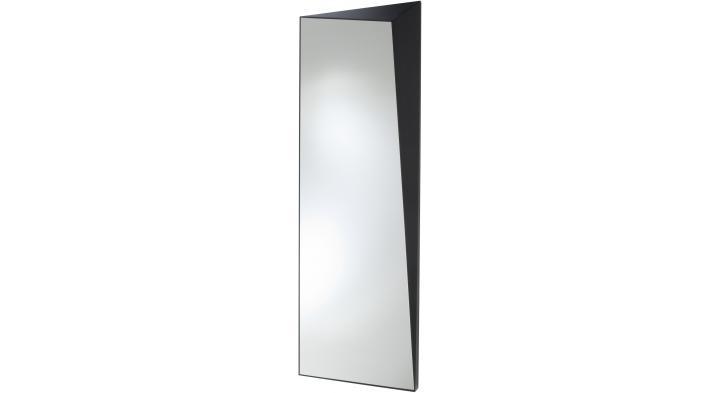 mirror trompe l 39 oeil entry from designer bernard mo se. Black Bedroom Furniture Sets. Home Design Ideas