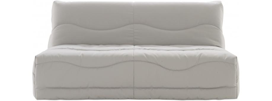 Canap s lits ligne roset - Canape lit pour couchage permanent ...