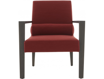 FRENCH LINE Ligne Roset
