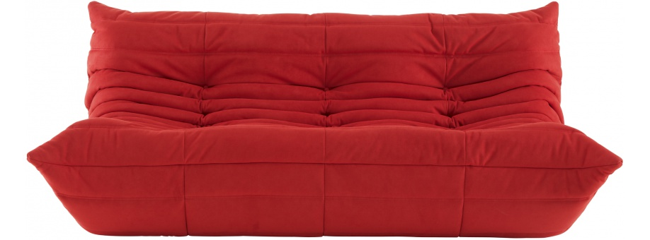 Sofas ligne roset official site contemporary high end for Salon togo ligne roset