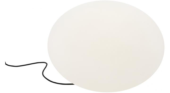 Globe outdoor lighting designer ligne roset globe outdoor ligne roset aloadofball Gallery