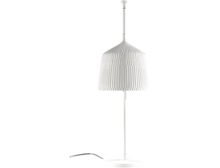 RING MY BELL Ligne Roset
