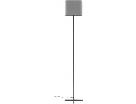 floor lamps ligne roset official site contemporary high end furniture. Black Bedroom Furniture Sets. Home Design Ideas