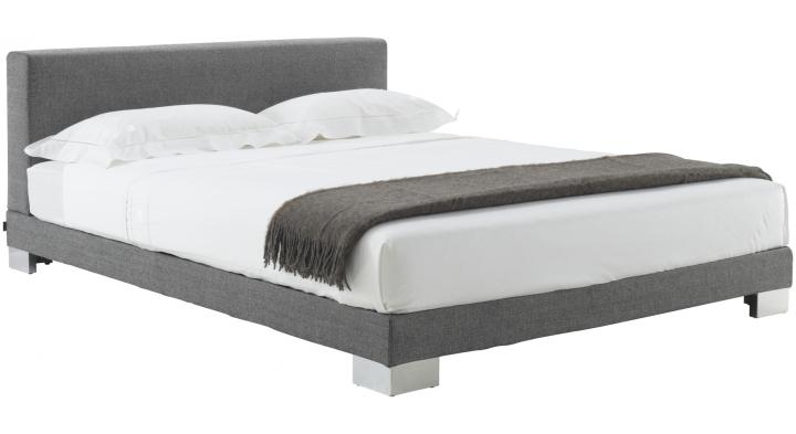 Anna Beds From Designer Christian Werner Ligne Roset Official Site