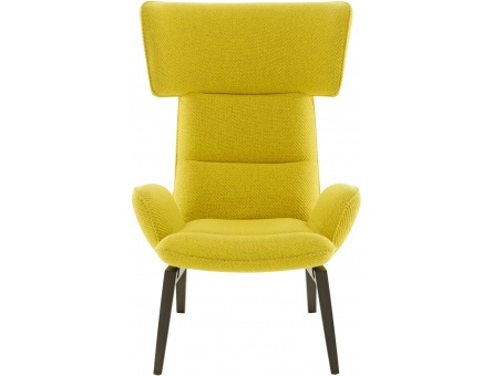 @-chair Ligne Roset
