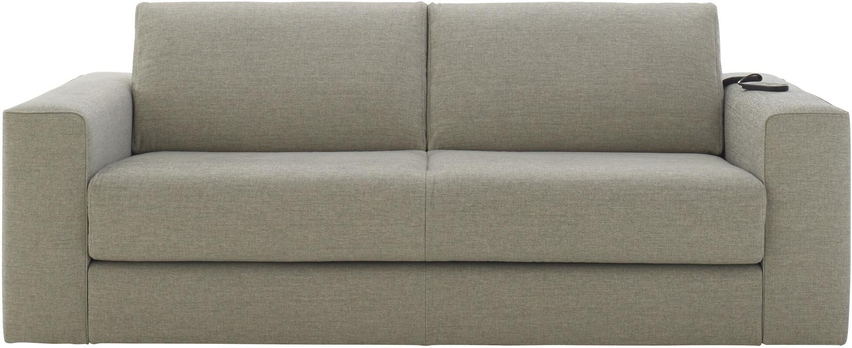 Schlafsofa trkis trendy latest living room sofa design for Schlafsofa 1 40x2 00