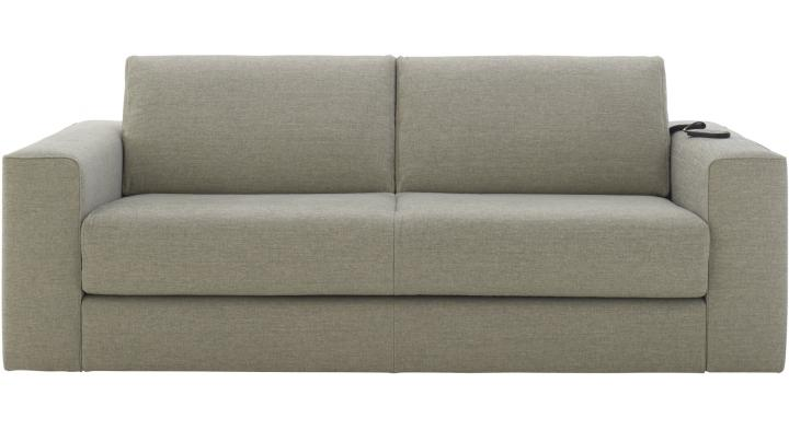Pleasant Do Not Disturb Sofa Beds From Designer Ligne Roset Creativecarmelina Interior Chair Design Creativecarmelinacom