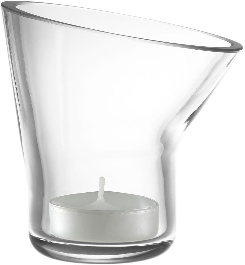 CANDLE LAMP: TILT Ligne Roset