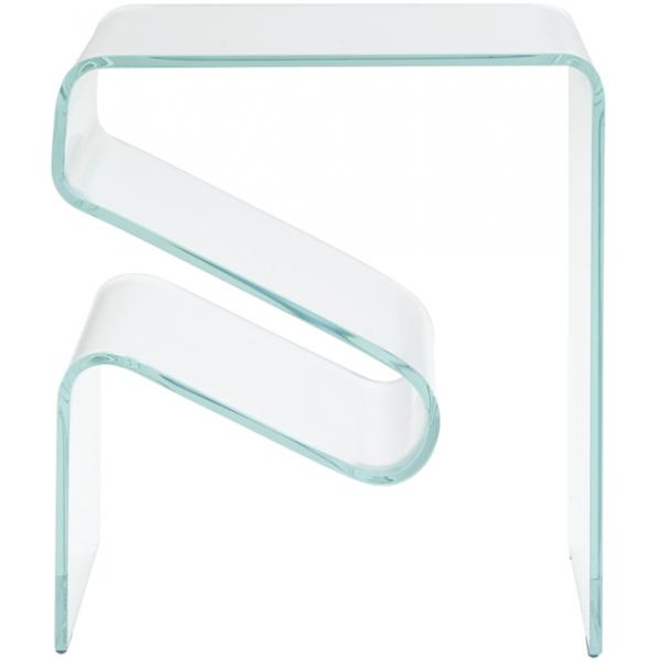NEWS TABLE Ligne Roset