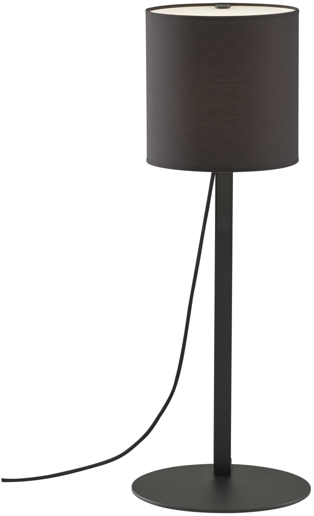 magnet lamp table lighting from designer michael raasch ligne roset official site. Black Bedroom Furniture Sets. Home Design Ideas