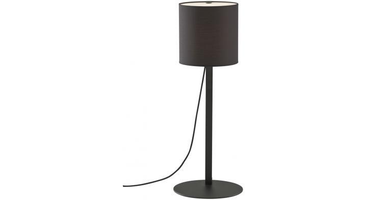 MAGNET LAMP Ligne Roset