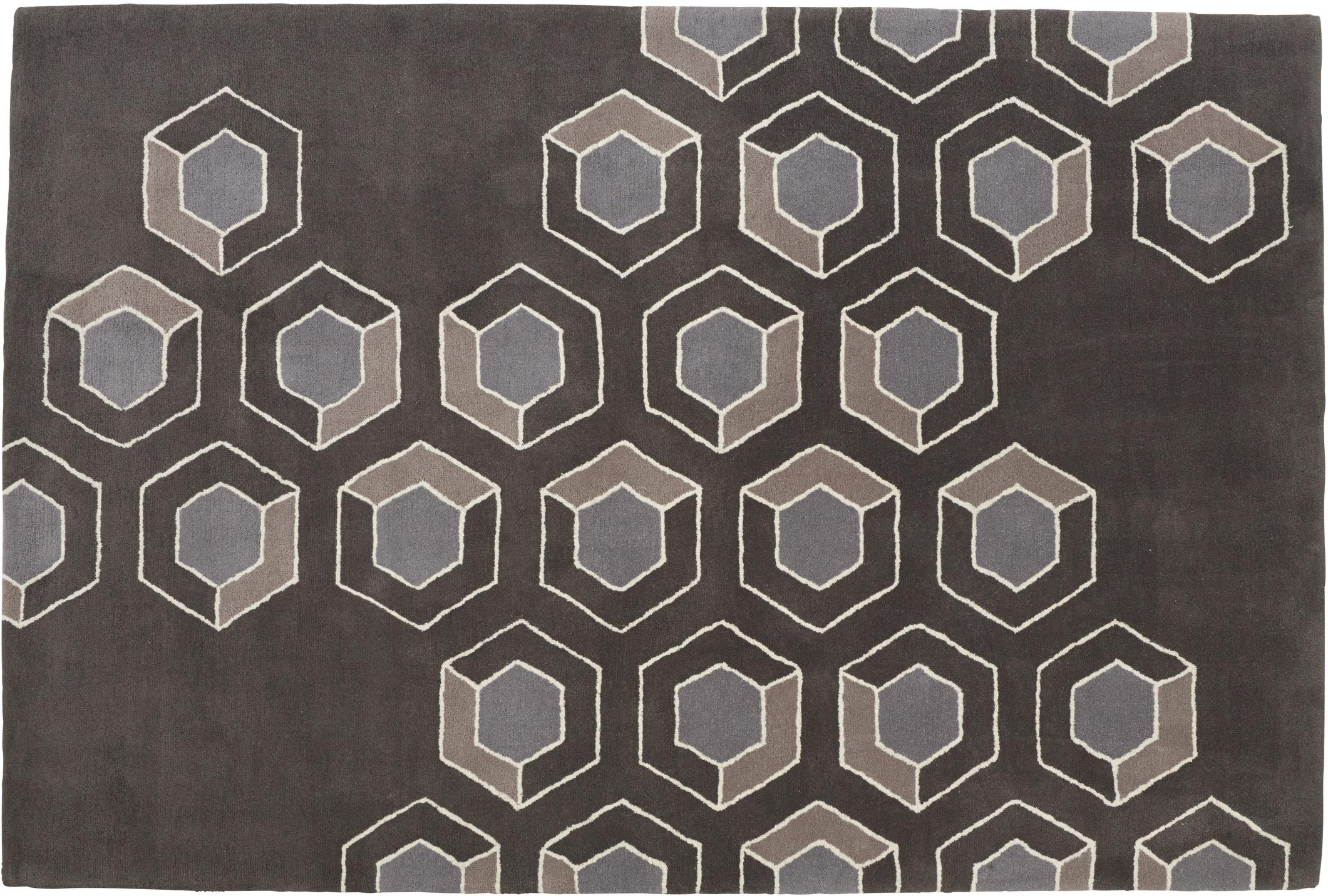 Hix cloud tapis du designer studio catoir ligne roset for Ligne roset clouds