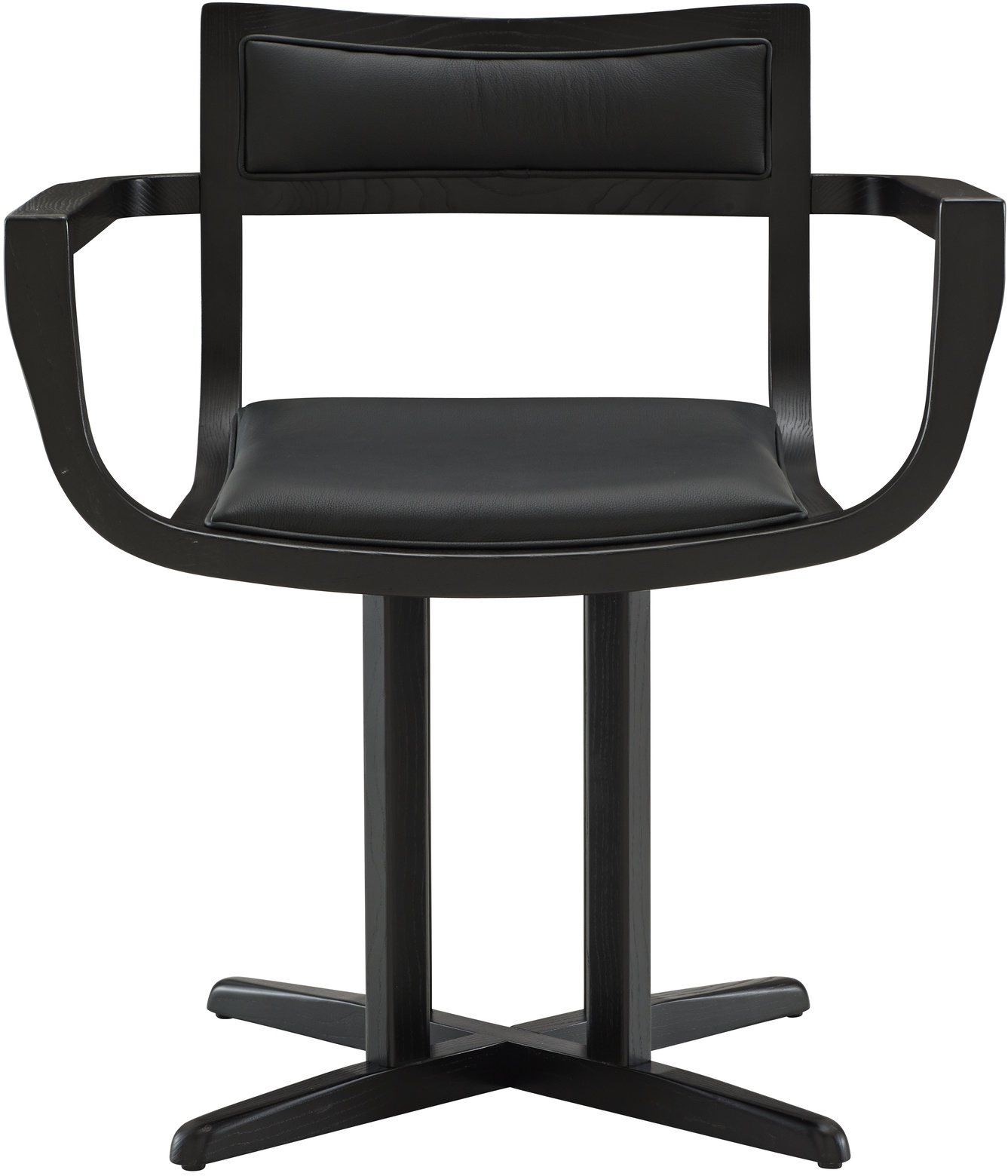 Island dining chair by ligne roset modern dining chairs los angeles - Psi Ligne Roset