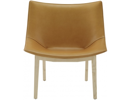 MADRAGUE Ligne Roset