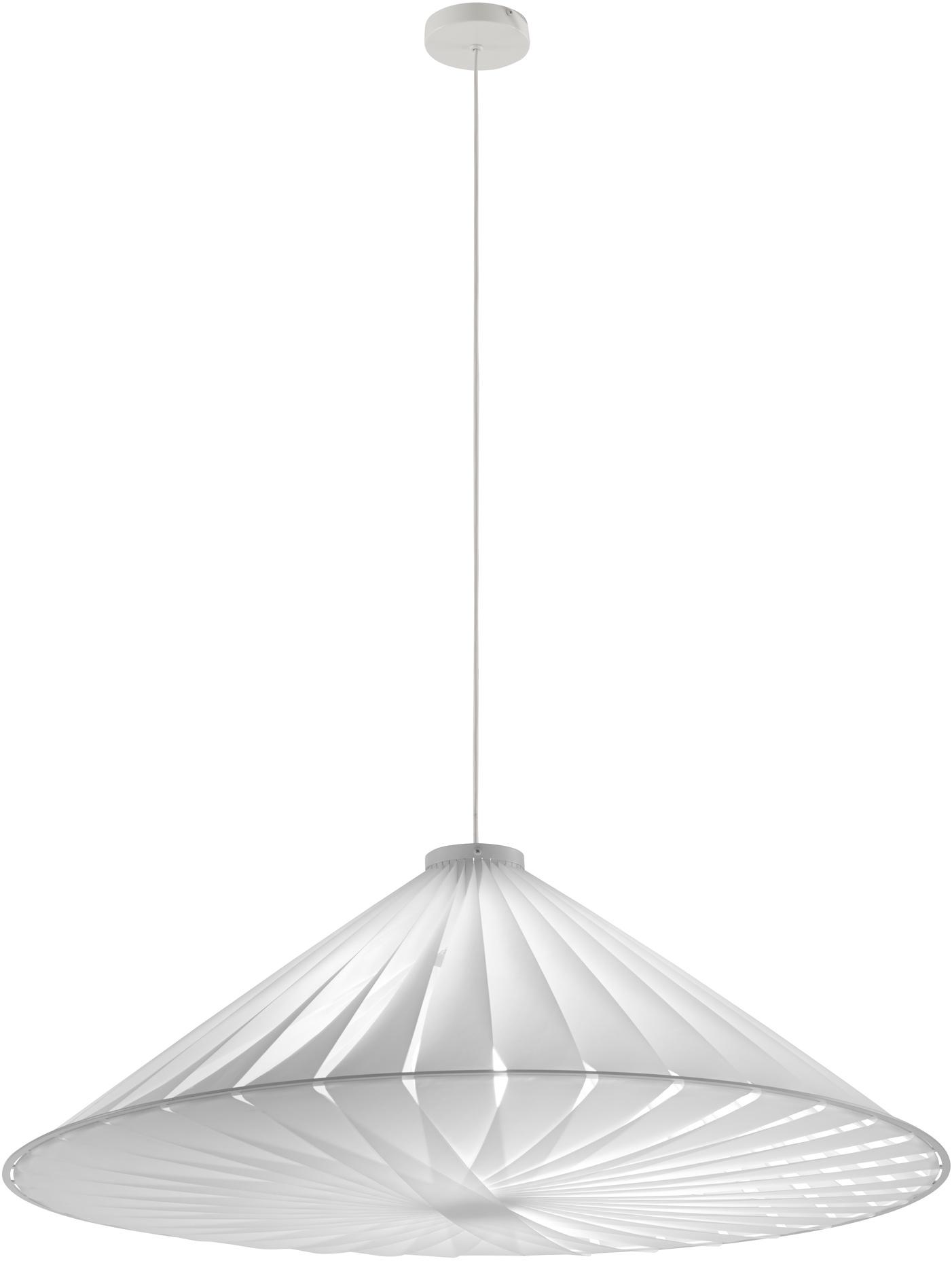 carrousel suspension designer veronika wildgruber ligne roset. Black Bedroom Furniture Sets. Home Design Ideas