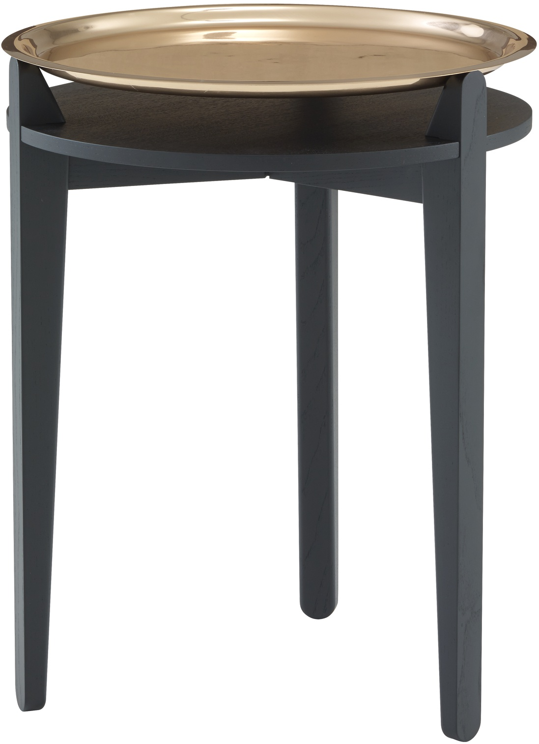 side table occasional tables from designer jan christian delfs ligne roset official site. Black Bedroom Furniture Sets. Home Design Ideas