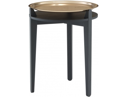 SIDE TABLE Ligne Roset