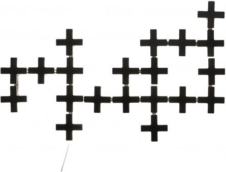 041 Ligne Roset