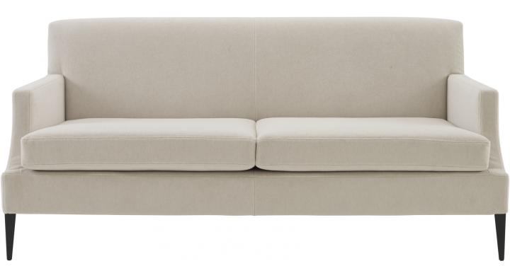 voltige, upholstery from designer : didier gomez | ligne roset