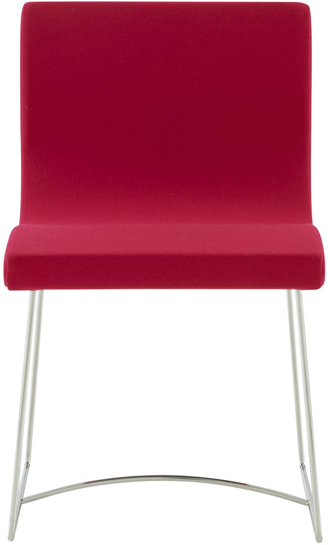 Sala Chairs From Designer Pascal Mourgue Ligne Roset