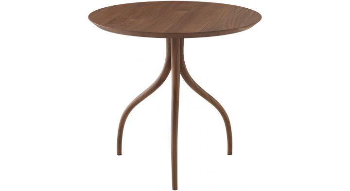 Design Salontafel Ligne Roset.Thot Occasional Tables From Designer Pierre Paulin Ligne