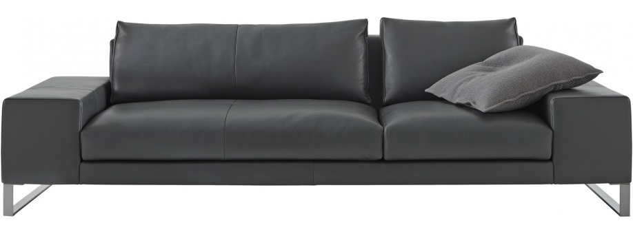 sofas ligne roset official site contemporary high end furniture. Black Bedroom Furniture Sets. Home Design Ideas