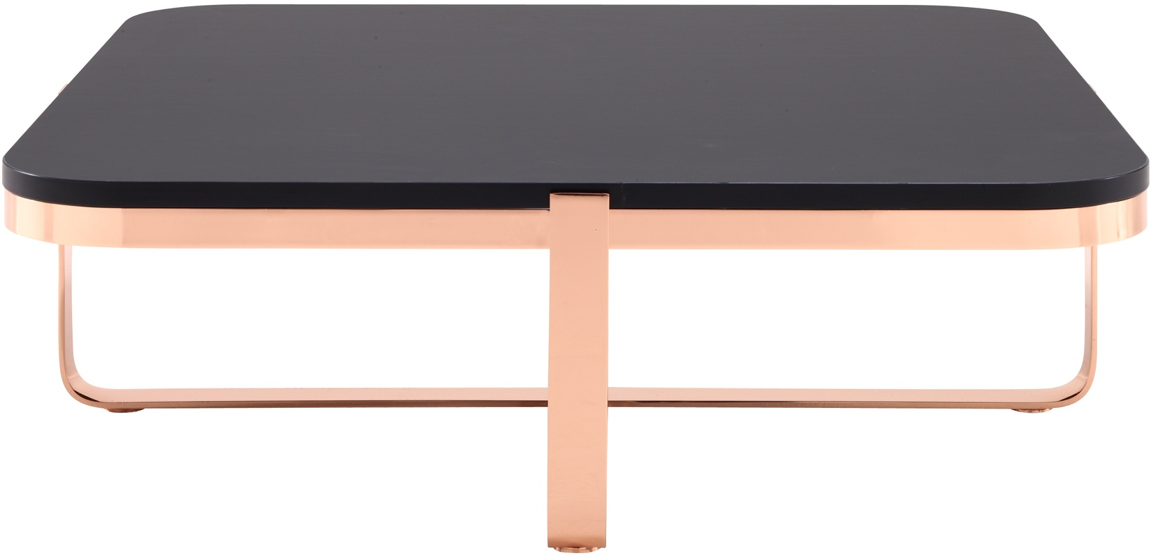 FANCY CHIC Occasional Tables from Designer Frdric Ruyant